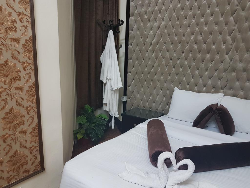 فندق كايرو براديس-34 من 46 الصور