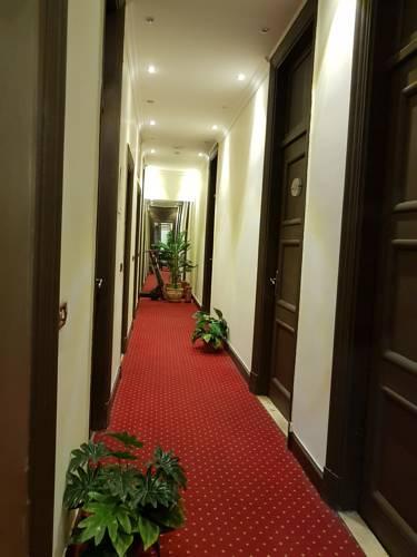 فندق كايرو براديس-36 من 46 الصور