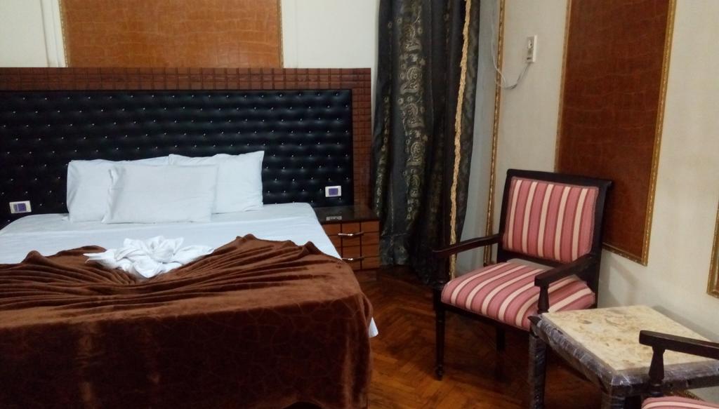 فندق كايرو براديس-41 من 46 الصور