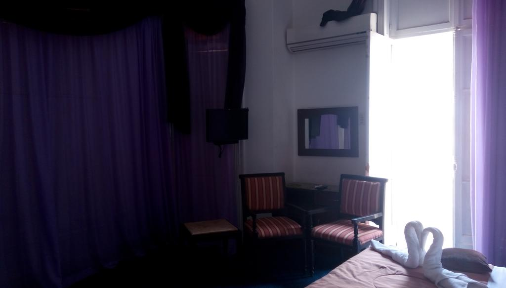 فندق كايرو براديس-42 من 46 الصور