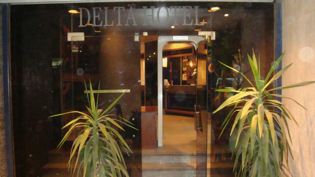 Hotel Delta-13 of 47 photos