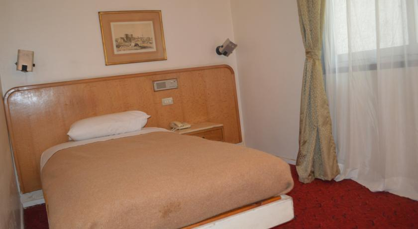 Hotel Delta-37 of 47 photos