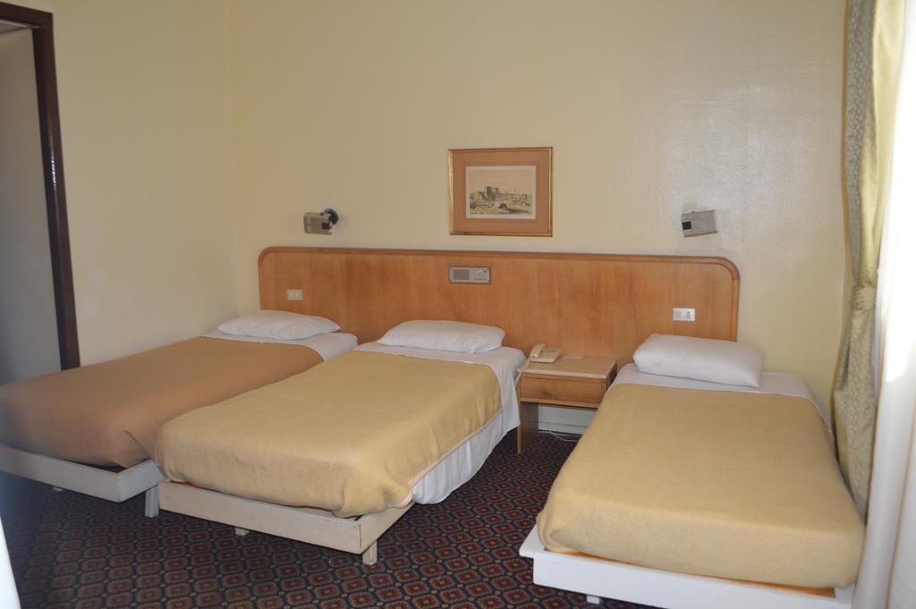 Hotel Delta-42 of 47 photos