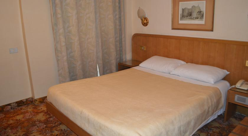 Hotel Delta-43 of 47 photos