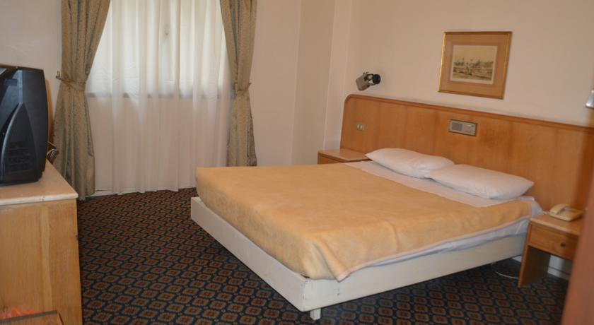 Hotel Delta-45 of 47 photos