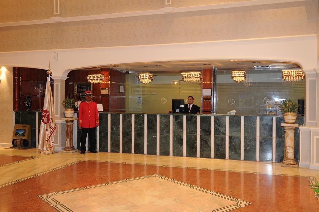 فندق السفير-2 من 31 الصور