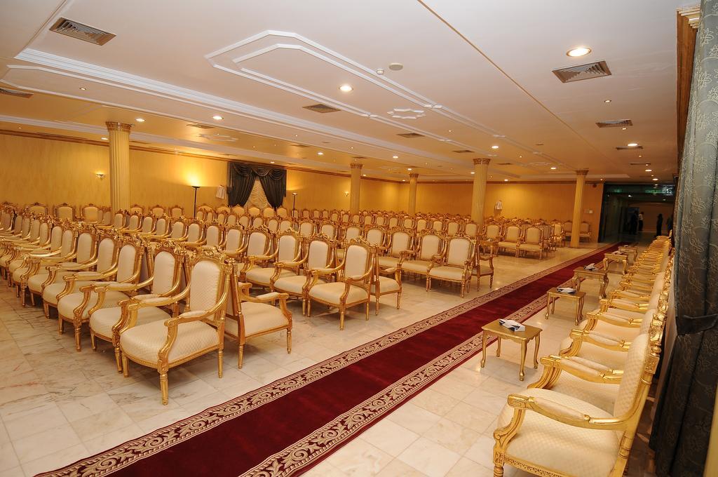 فندق السفير-11 من 31 الصور