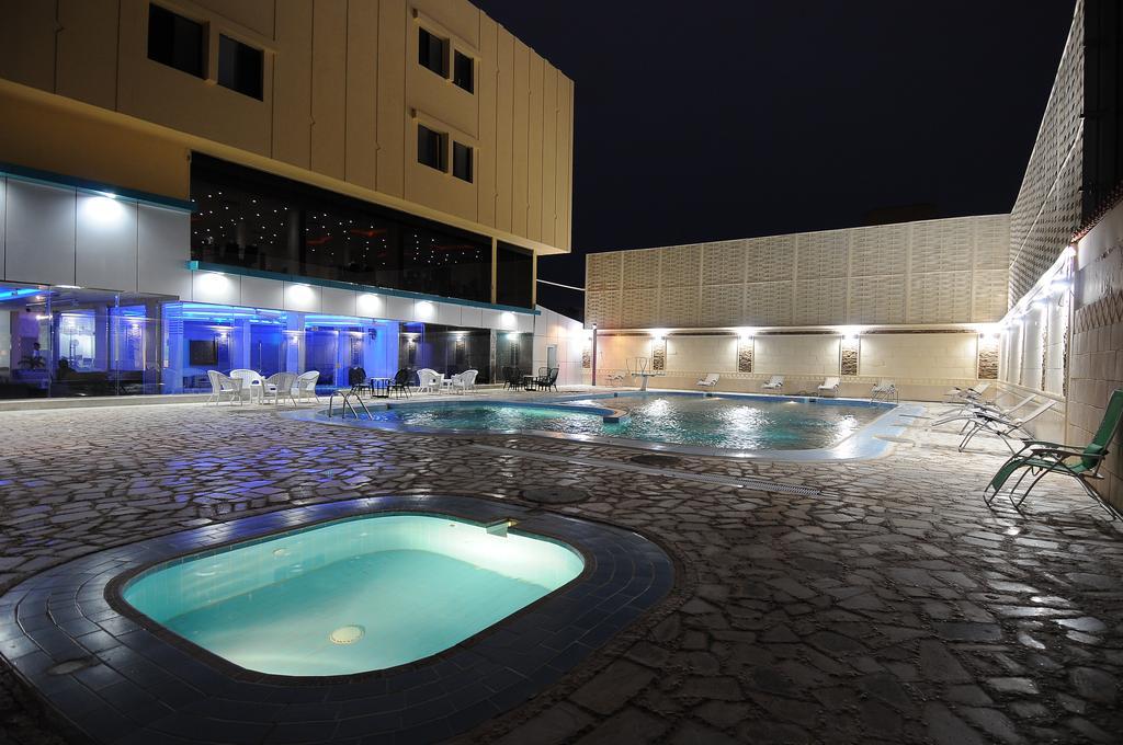 فندق السفير-14 من 31 الصور