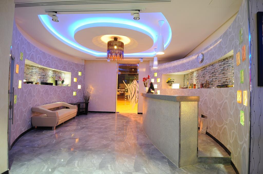 فندق السفير-15 من 31 الصور
