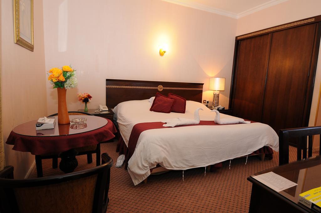 فندق السفير-18 من 31 الصور