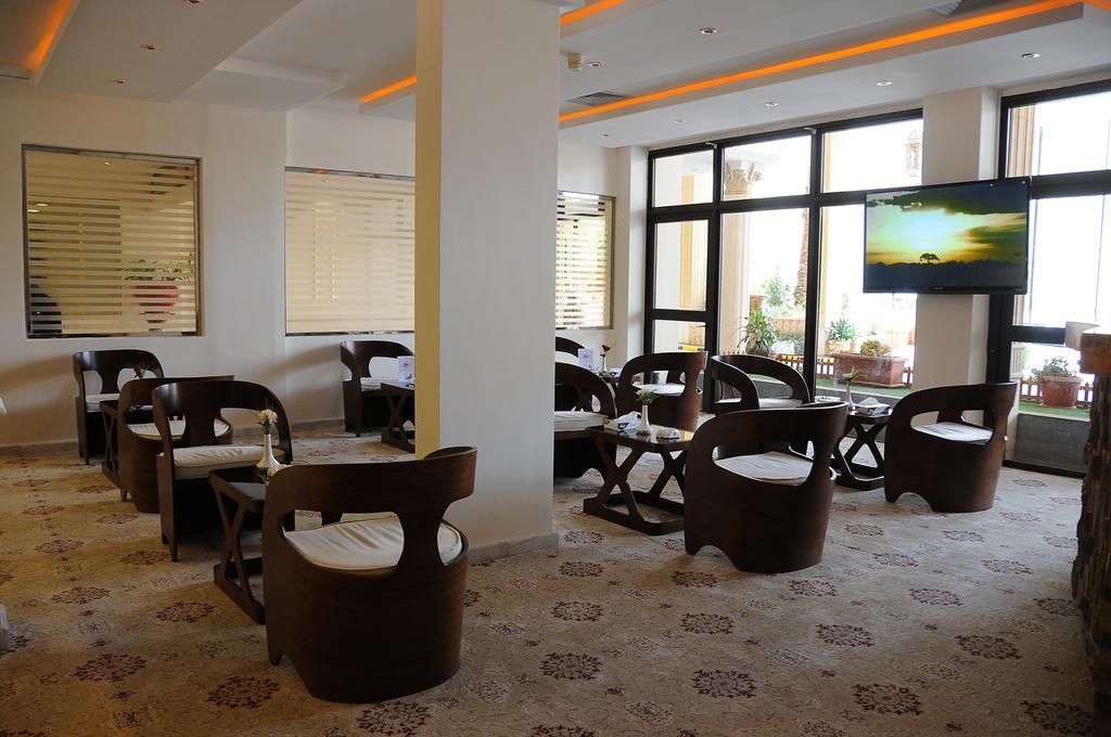 فندق السفير-22 من 31 الصور