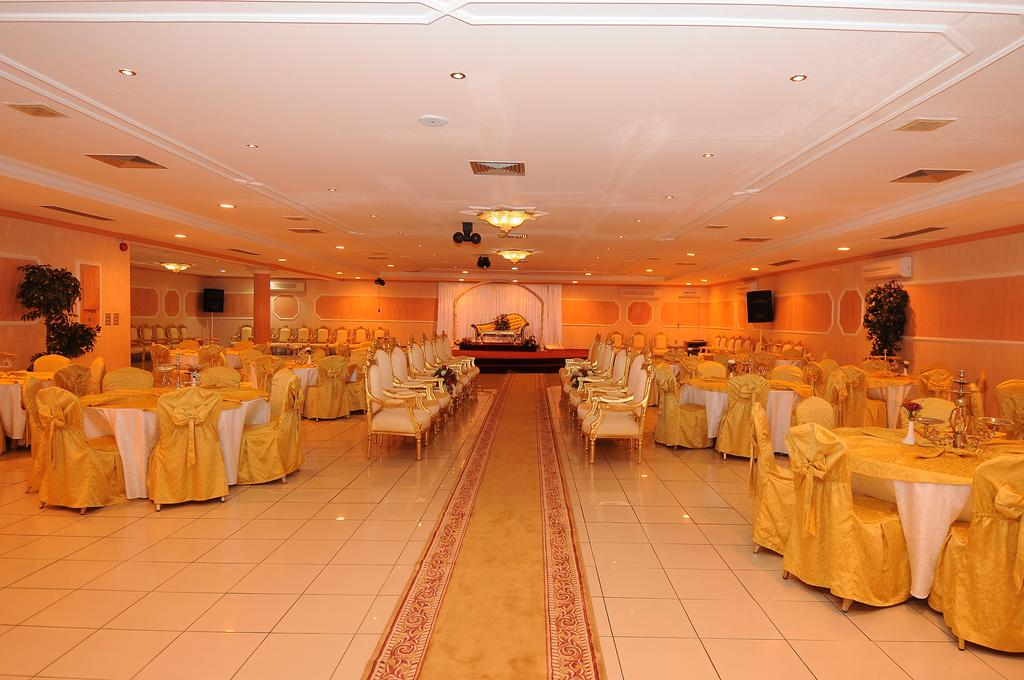 فندق السفير-23 من 31 الصور