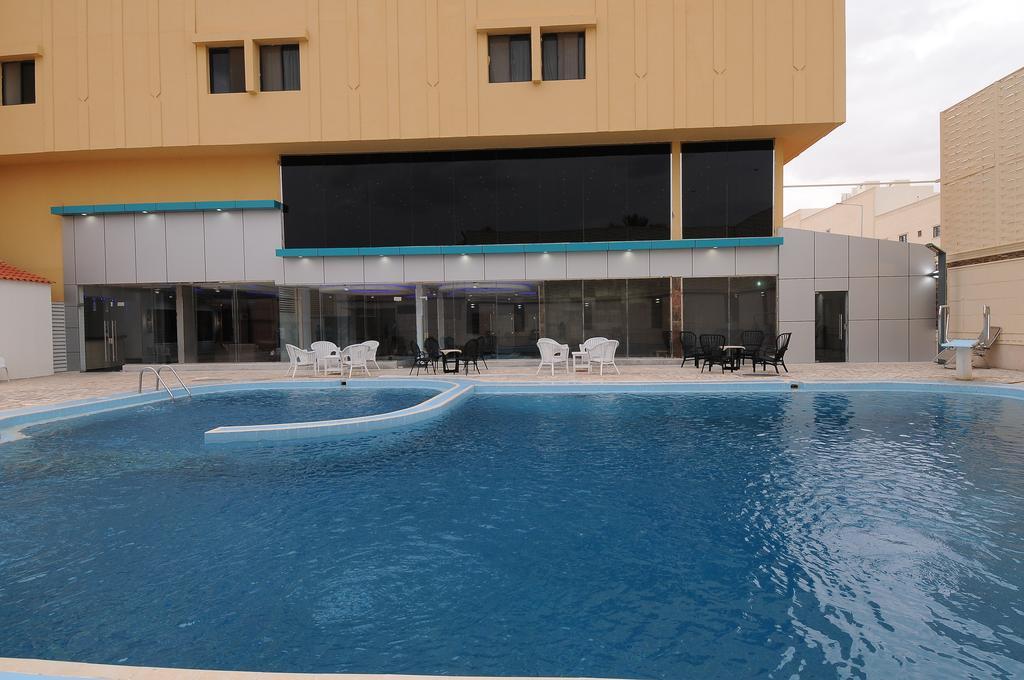 فندق السفير-24 من 31 الصور