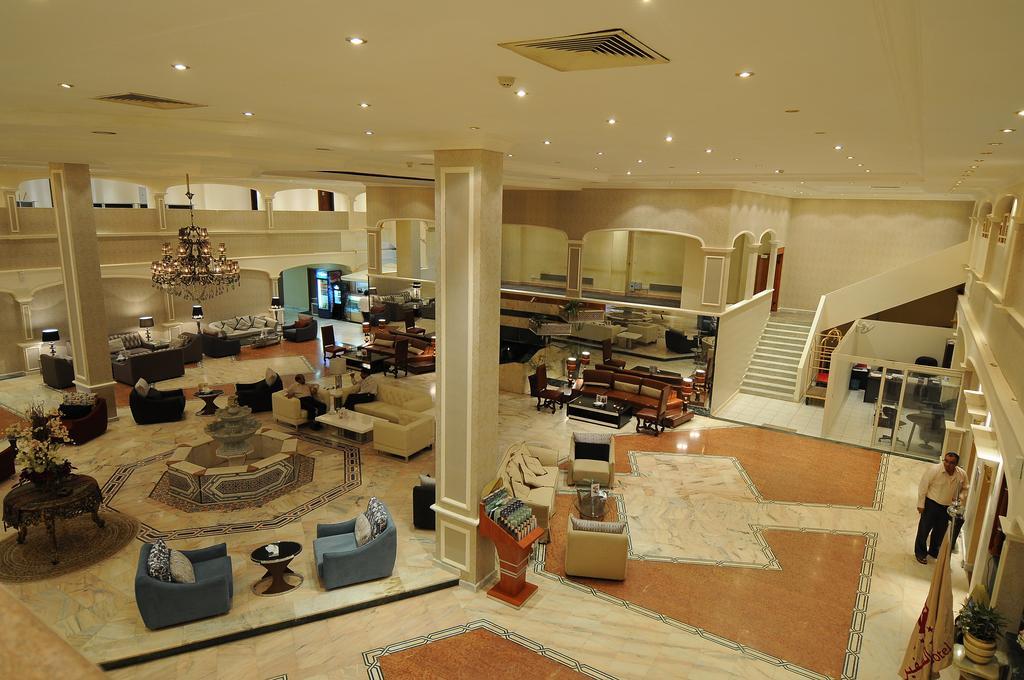 فندق السفير-27 من 31 الصور
