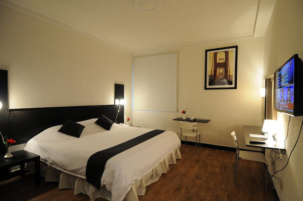 فندق السفير-7 من 31 الصور