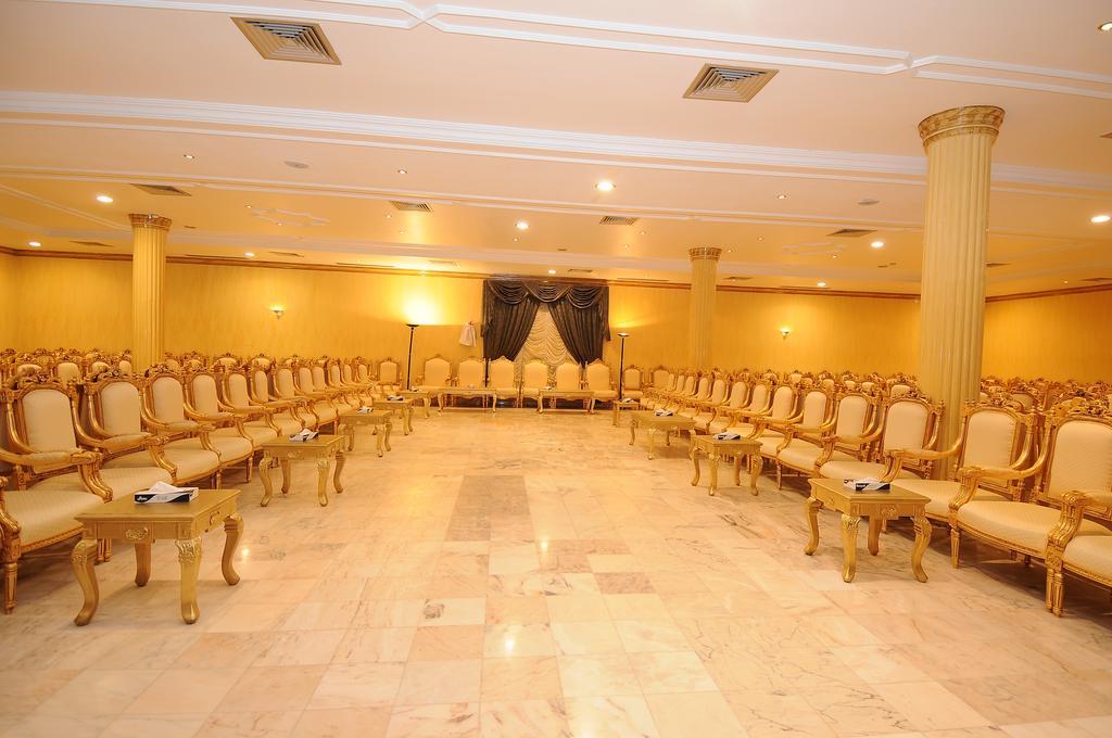 فندق السفير-10 من 31 الصور
