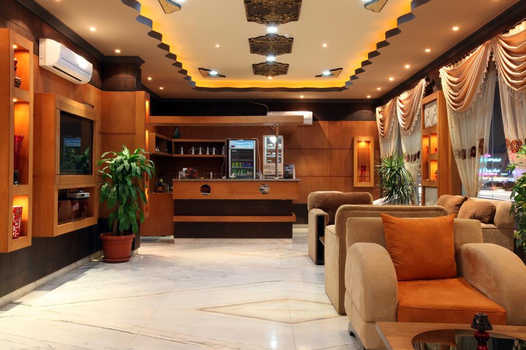 تالين القدس 2 للأجنحة الفندقية-4 من 20 الصور