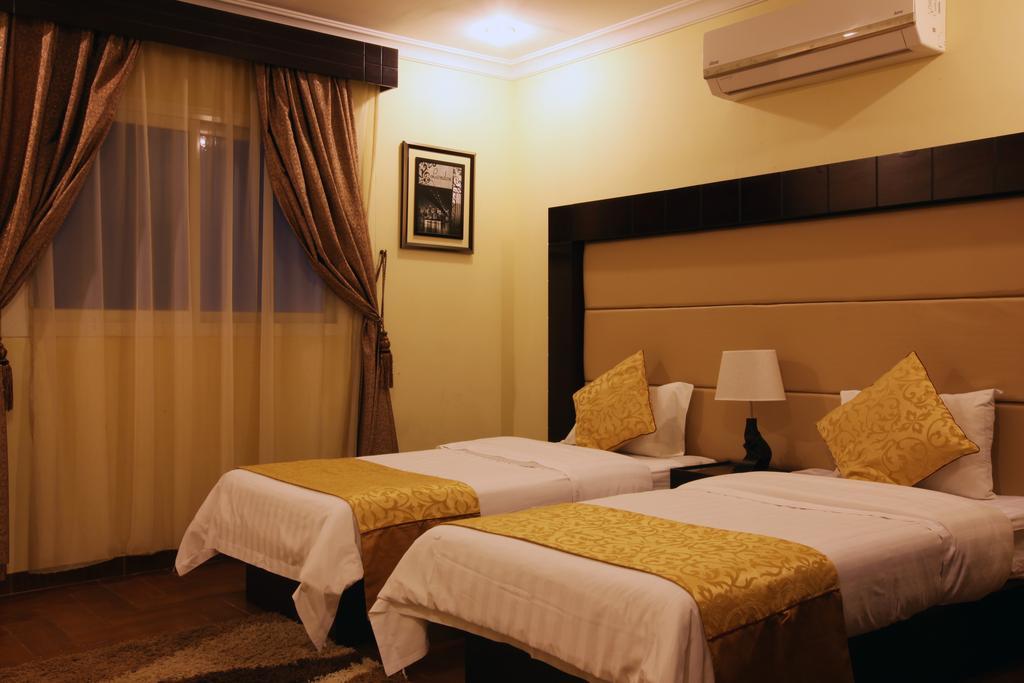 تالين السليمانية للأجنحة الفندقية-10 من 33 الصور