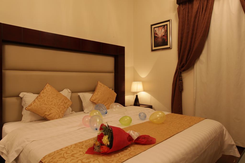 تالين السليمانية للأجنحة الفندقية-11 من 33 الصور