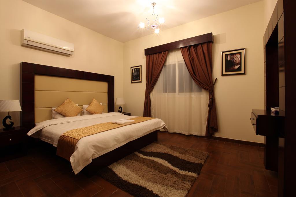 تالين السليمانية للأجنحة الفندقية-14 من 33 الصور