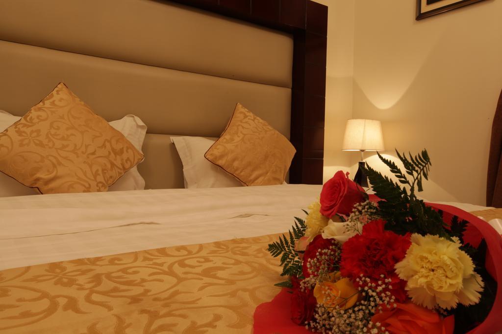 تالين السليمانية للأجنحة الفندقية-16 من 33 الصور