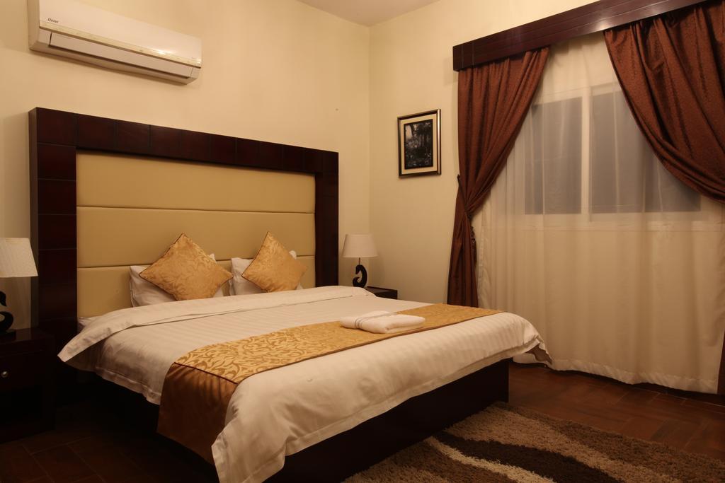 تالين السليمانية للأجنحة الفندقية-17 من 33 الصور