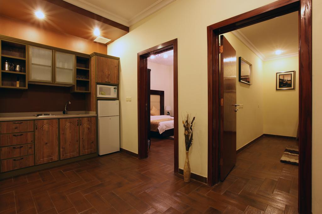 تالين السليمانية للأجنحة الفندقية-18 من 33 الصور
