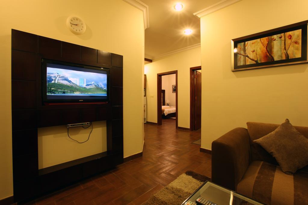 تالين السليمانية للأجنحة الفندقية-19 من 33 الصور