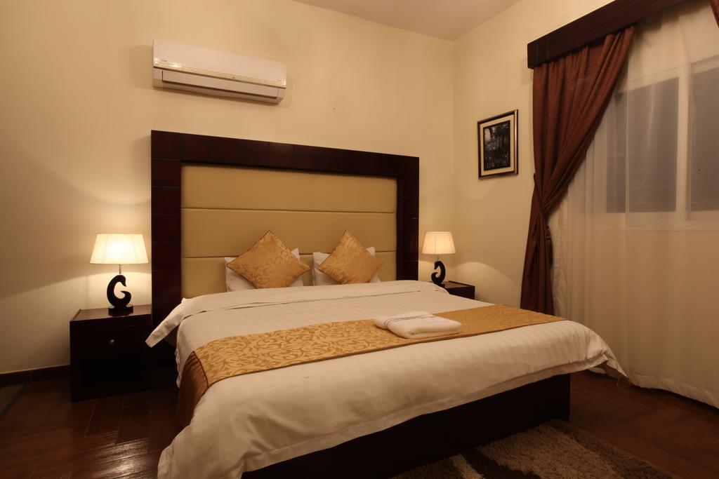 تالين السليمانية للأجنحة الفندقية-2 من 33 الصور