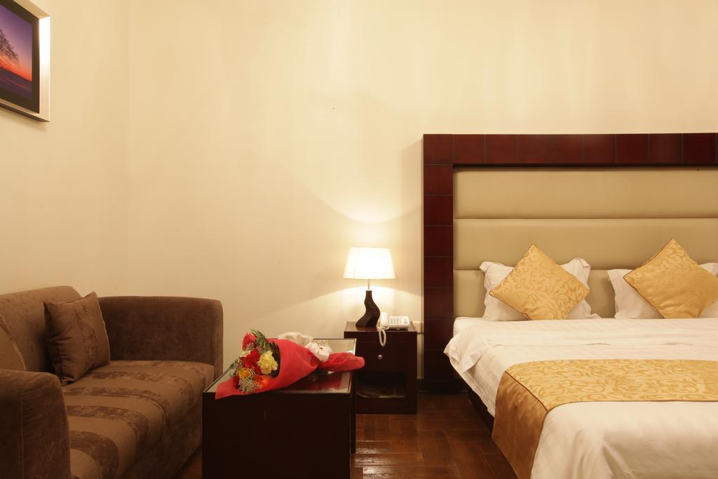 تالين السليمانية للأجنحة الفندقية-22 من 33 الصور