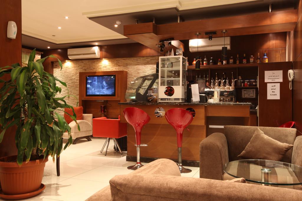 تالين السليمانية للأجنحة الفندقية-26 من 33 الصور