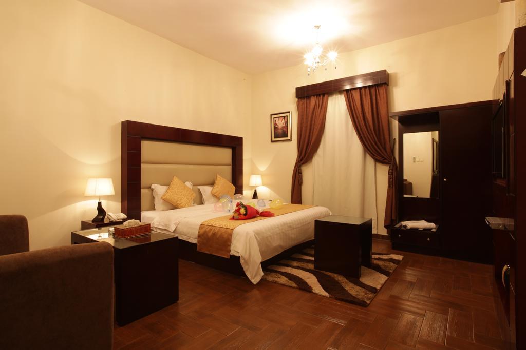تالين السليمانية للأجنحة الفندقية-3 من 33 الصور