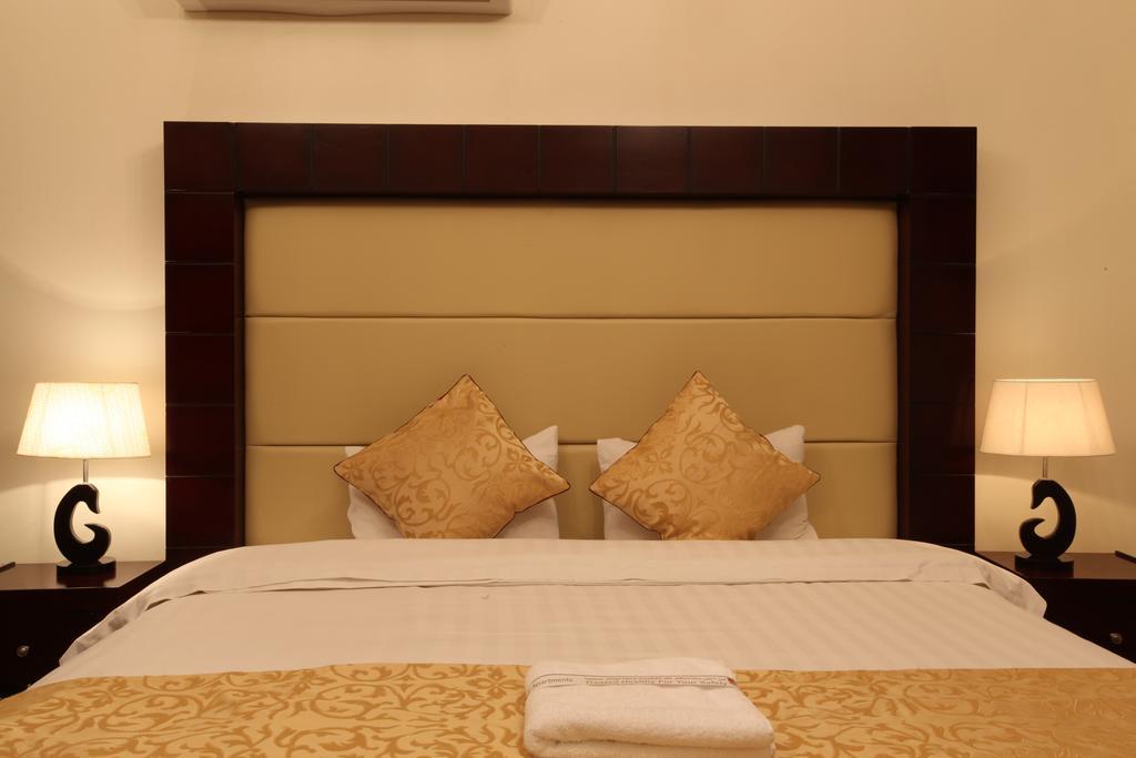 تالين السليمانية للأجنحة الفندقية-8 من 33 الصور