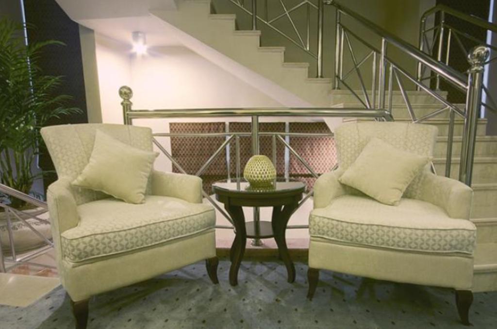 فندق سنام سويتس - الرياض-29 من 42 الصور