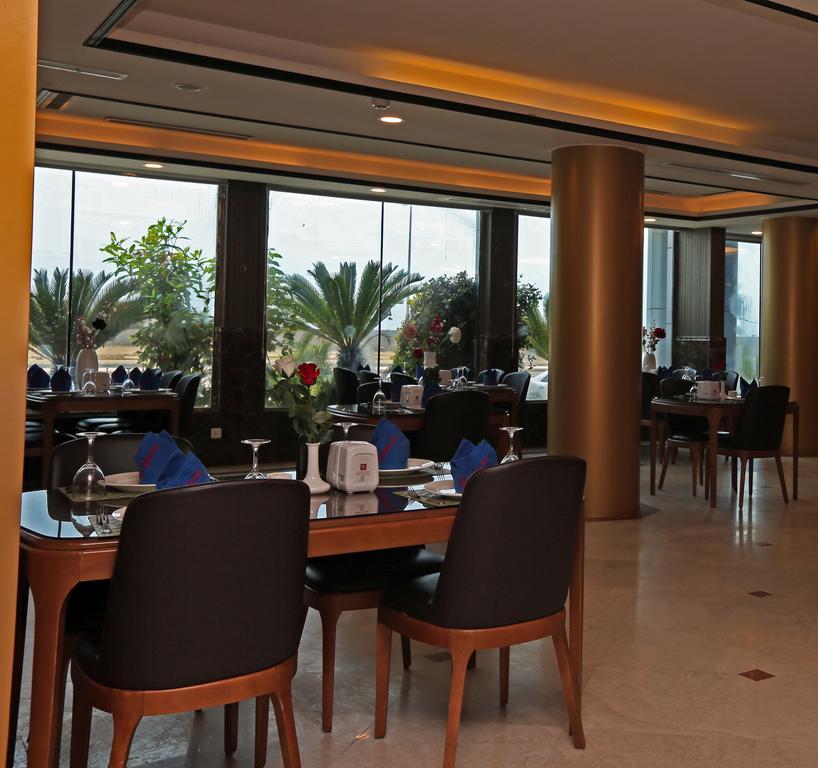 Jazan Inn Hotel-12 of 42 photos
