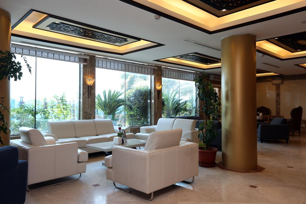 Jazan Inn Hotel-23 of 42 photos