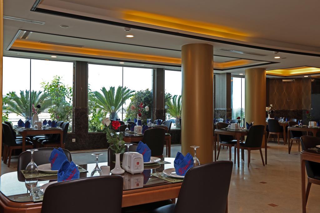 Jazan Inn Hotel-28 of 42 photos