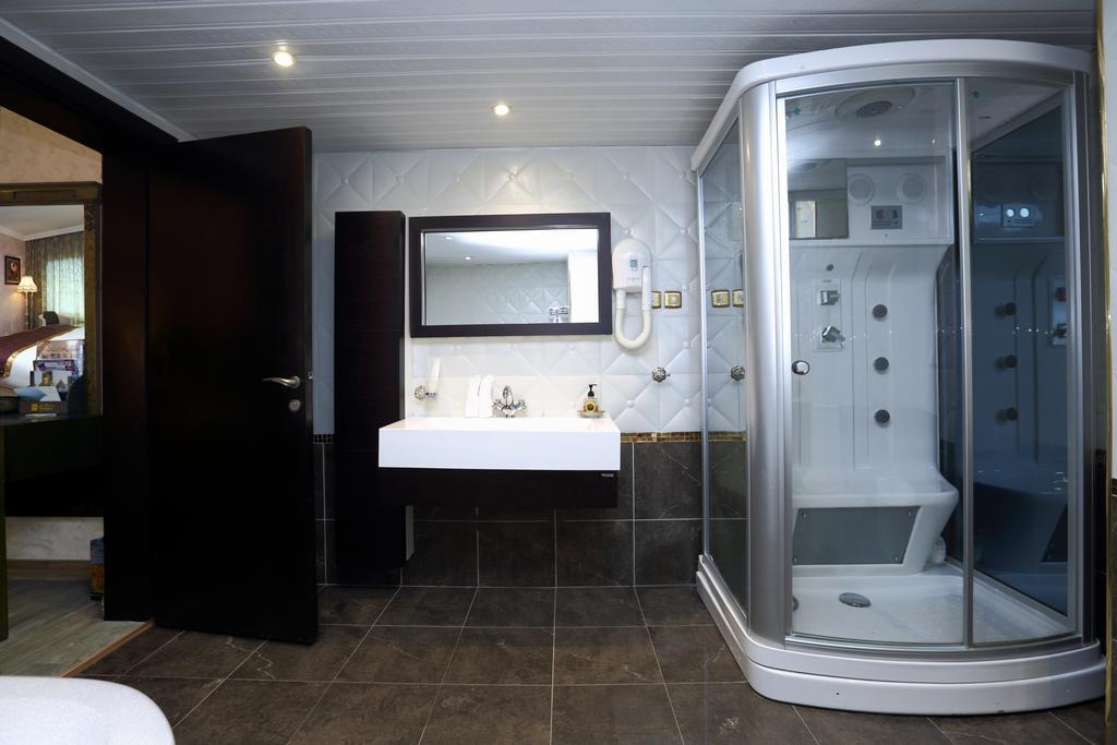 Jazan Inn Hotel-33 of 42 photos