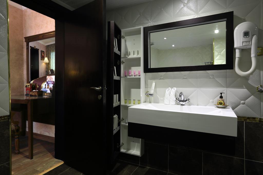 Jazan Inn Hotel-34 of 42 photos
