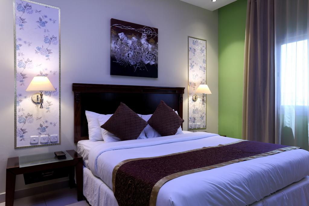 Jazan Inn Hotel-41 of 42 photos