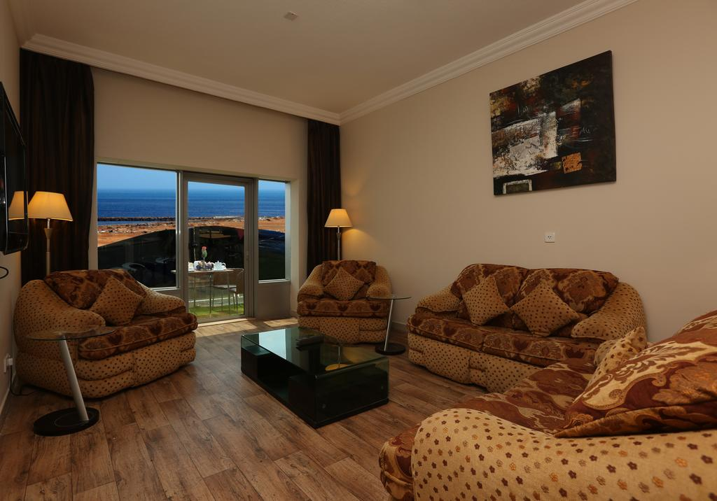 Jazan Inn Hotel-7 of 42 photos
