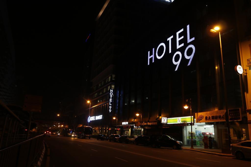هوتل 99 بودو-2 من 34 الصور