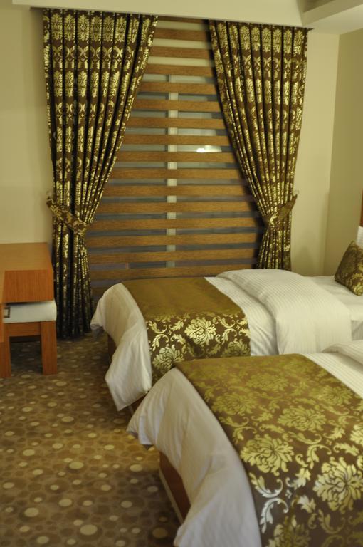 Cebeciler Hotel-27 of 45 photos