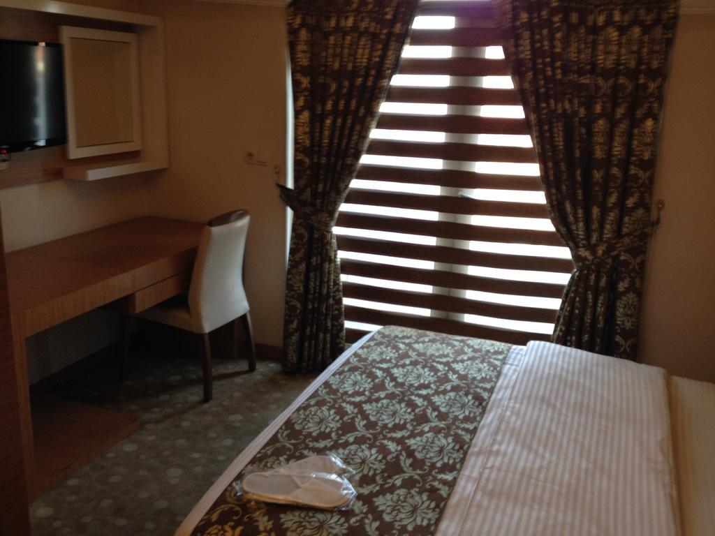 Cebeciler Hotel-4 of 45 photos