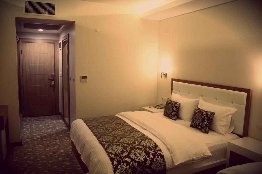 Cebeciler Hotel-40 of 45 photos