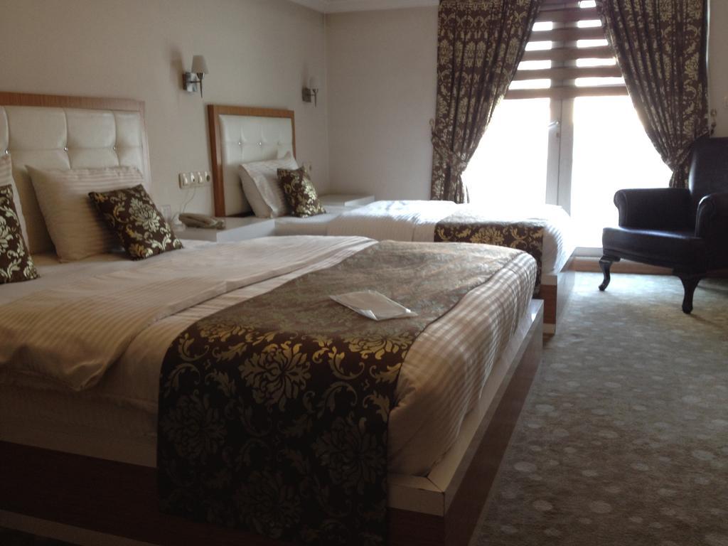 Cebeciler Hotel-5 of 45 photos