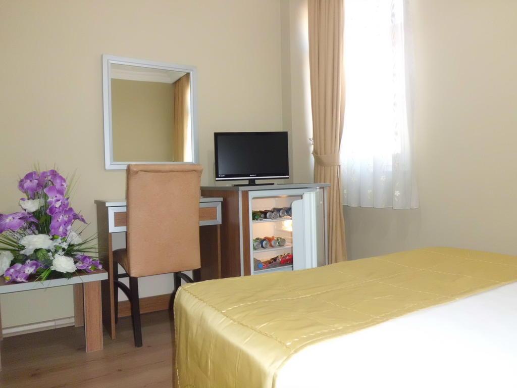Demirgrand Hotel-14 of 37 photos