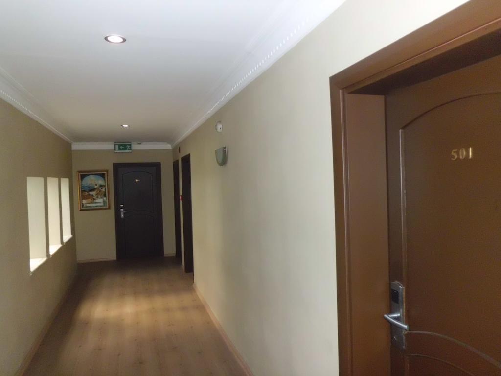 Demirgrand Hotel-32 of 37 photos