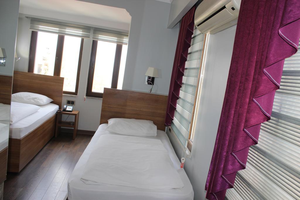 Nur Hotel-14 of 44 photos