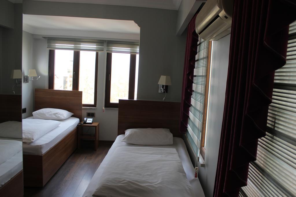 Nur Hotel-16 of 44 photos